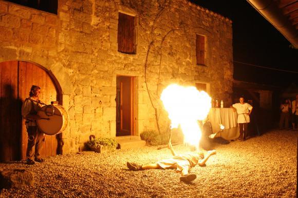 http://greenleave.cowblog.fr/images/montreal200955.jpg